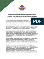 4to_a_o_Castellano_AJF_Guillermo_Meneses