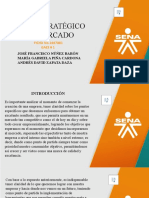 Evidencia 9  Plan estratégico de mercadeo audios gaby.pptx