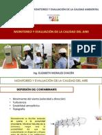 S2 ECA.pdf