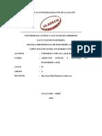 """ASPECTOS ÉTICOS DEL INGENIERO CIVIL"".pdf"