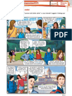 1PJ2_seconda.pdf