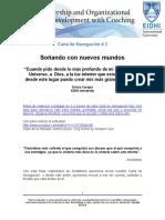 Carta de Navegacion 02.docx