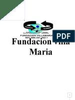 MODULO DE ESPAÑOL (4)