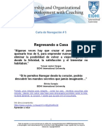 Carta de Navegacion 05.docx