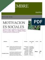 ASIGNACIÓN II psicologia social edward berihuete adames.docx