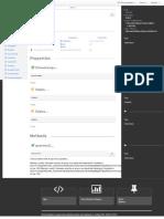 API Documentation_model_type