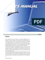 IBM Bios Post Beep | Bios | Random Access Memory