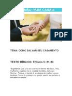ESBOCO-DE-SERMAO-PARA-CASAIS