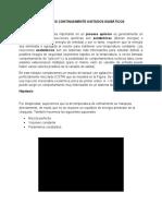 REACTORES+CONTINUAMENTE+AGITADOS+DIABÁTICOS.docx