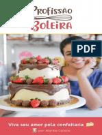 profissao-boleira-ebook