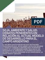 SOJA AMBIENTE Y SALUD.pdf