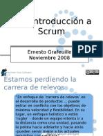 SpanishRedistributableIntroToScrum