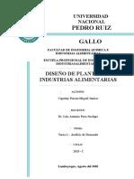TAREA 2 DISEÑO DE PLANTAS.docx