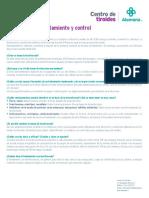 Hipotiroidismo_Tratamiento_y_control.pdf