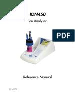 Radiometer MeterLab ION 450 - Reference manual.pdf