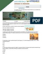 COMPRUEBO MI APRENDIZAJE.pdf