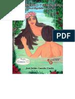Libro. Discapacidad y sexualidad. Un acercamiento al diagnóstico y su atención.pdf