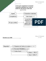 Decreto ley 2695 para imprimir.ppt