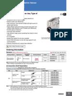 E3S-DC.pdf