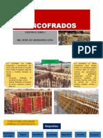 2.2 ENCOFRADOS.pptx