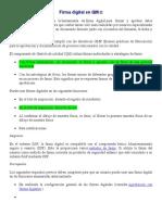 Firmas digitales en SAP QM.docx