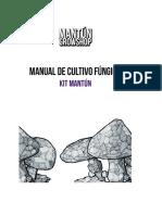 Kit_Primordio.pdf