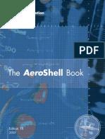 Aeroshell Book