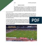 Analisis de AC Milan 11-12 de CARLOS D. MARCOS COSTOSO