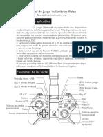 RALAN 9X.pdf
