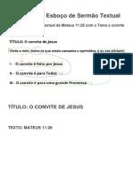 esboco-sermao-textual-mateus-11-28