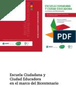 Foro de ciudad educadora.pdf