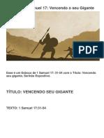 1-Samuel-17-vencendo-seu-gigante