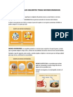 CONCEPTO DE LOS SIGUIENTES TEMAS MICROECONOMICOS.docx deisy