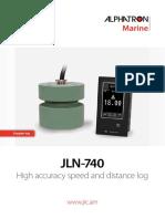JLN-740