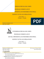 pcp material upn workin adult.pdf