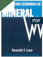 La Definicion Economica del Mineral.pdf