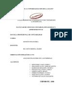 ANALISIS FINANCIERO DE LAS EMPRESAS_compressed
