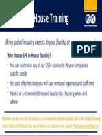 SPE Global Training Program.pptx