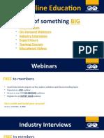 SPE Online Education Informational Slides.pptx