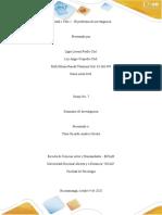 Actividad Colaborativa-Unidad1-Fase2-El problema de investigación-grupo 7