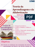 AULA 04 (08_10_2020) - PERSPECTIVA HISTÓRICA  (FMA).pdf