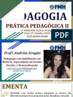 AULA 01 (29_09_2020)- APRESENTAÇÃO PPII - FMH.pdf