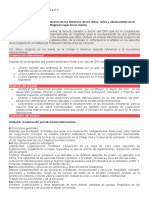 MOD3.Dcho Internacional Privado