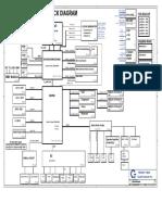 quanta_bd3g_r2a_schematics.pdf