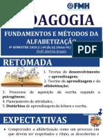 SLIDE 02 (01_10_2020) - TEORIAS DE DESENVOLVIMENTO E APRENDIZAGEM  FMA - FMH.pdf