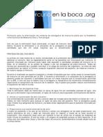 Protocolo-medico-de-eliminacion-de-amalgamas-(www.mercurioenlaboca.org)