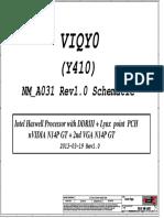 lenovo-y410-viqy0