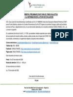 Afiche para el Acc. a la inf. en la Etapa de Eval. (1).pdf