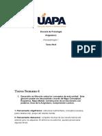 Psicopatologia 1-6.docx