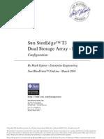 Sun_StorEdge_T3_DualArray